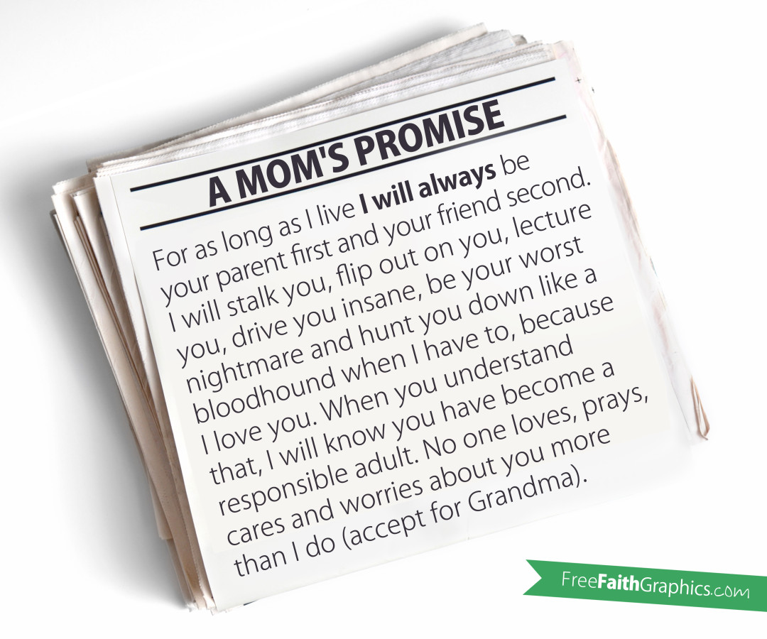 a-moms-promise_quote_b