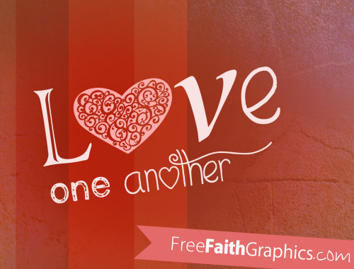 LoveOneAnother_thumb