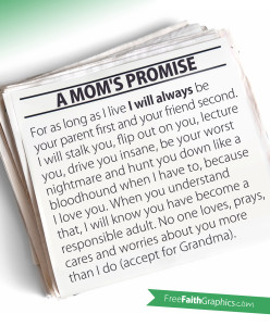 a-moms-promise_quote