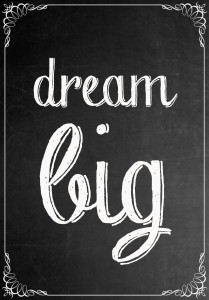 chalkboard_dream_big