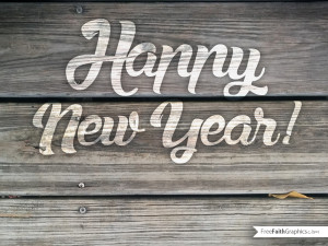 happy-new-year-wood-pp