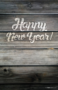 happy-new-year-wood_bulletin