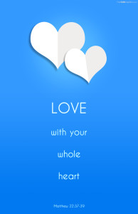 love-with-your-whole-heart_bulletin_blue