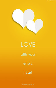 love-with-your-whole-heart_bulletin_yellow