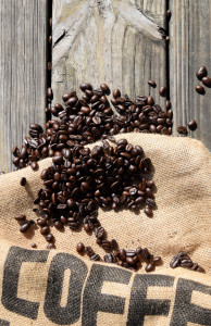 coffee_beans_burlap_by_freefaithgraphics-com