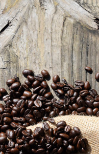 coffee_beans_wood_by_freefaithgraphics-com