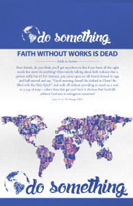 do_something_bulletin_cover
