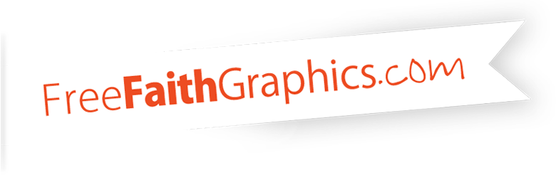 FreeFaithGraphics.com